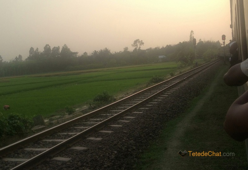 train_srimangal