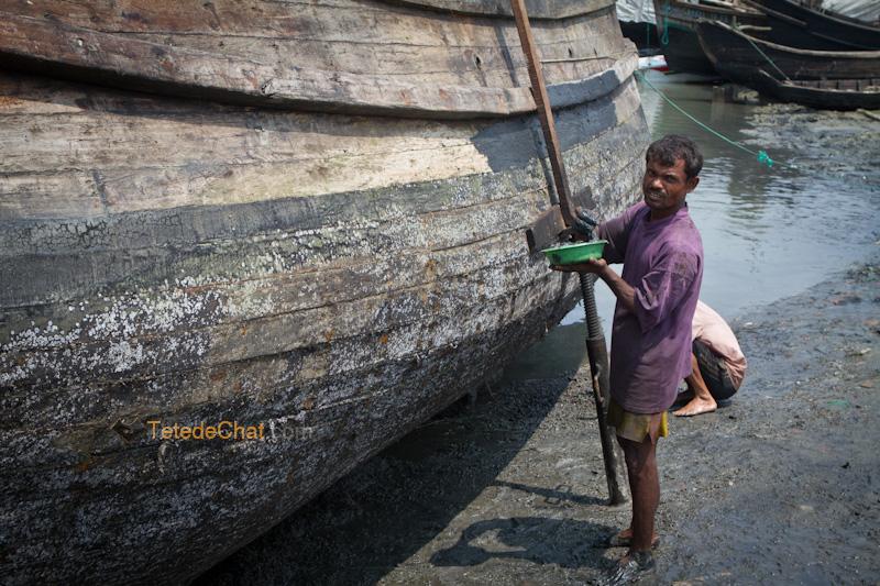 Maheshkhali_bangladais_etanche