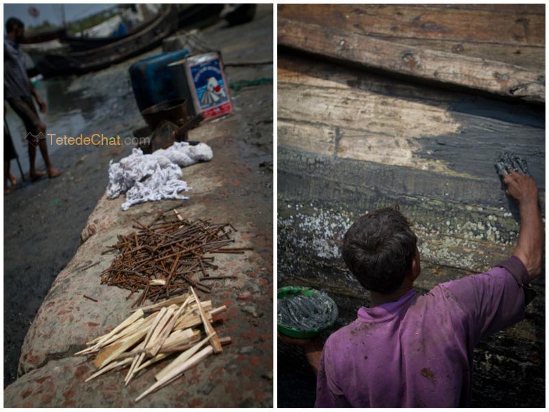Maheshkhali_reparer_bateau