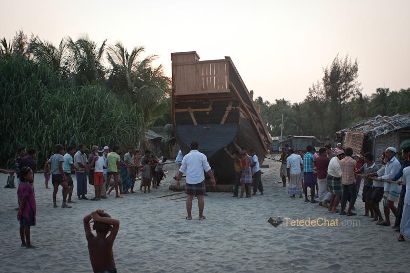 bangladais_tire_st_martin_bangladesh