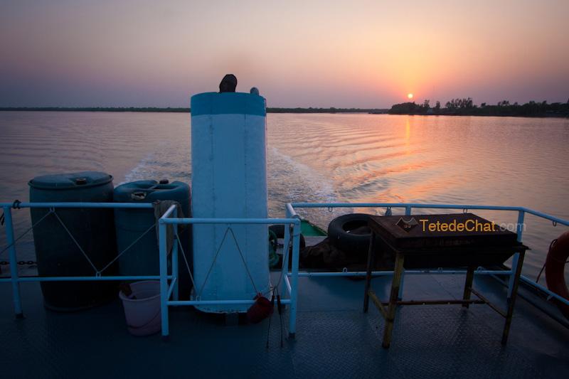 bangladesh_bateau_sundarbans