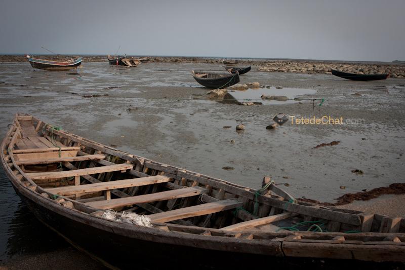 barque_maree_basse_st_martin_bangladesh_2
