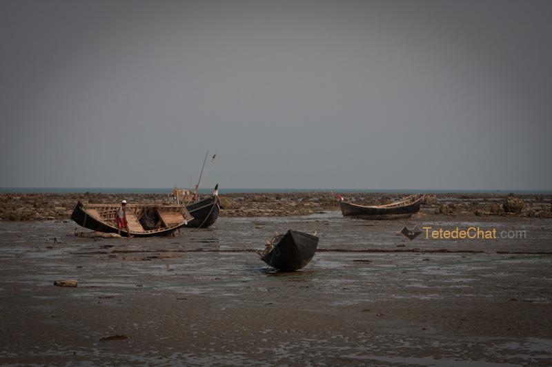 barques_st_martin_bangladesh
