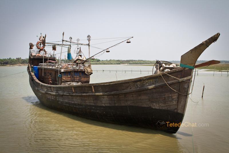 bateau_Maheshkhali
