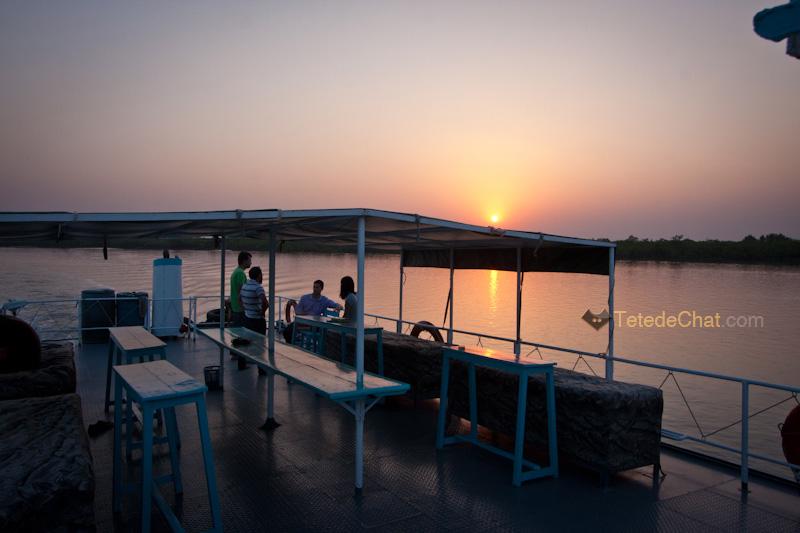 bateau_bangladesh_sundarbans