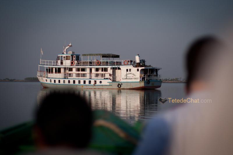 bateau_de_barque_sundarbans_bangladesh