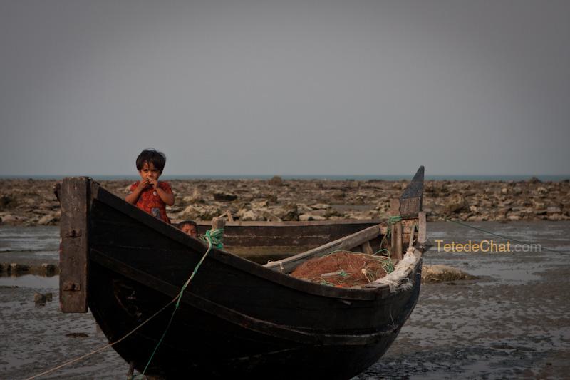 bateau_fille_st_martin_bangladesh