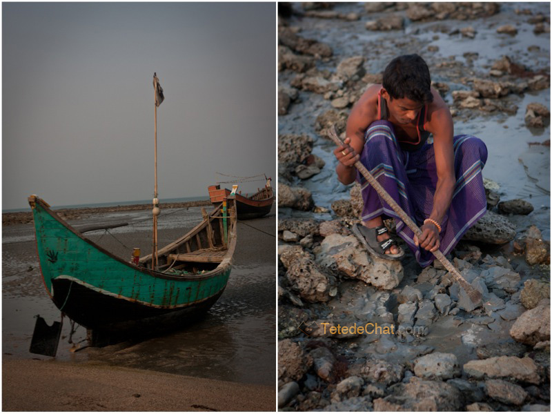 bateau_st_martin_bangladesh