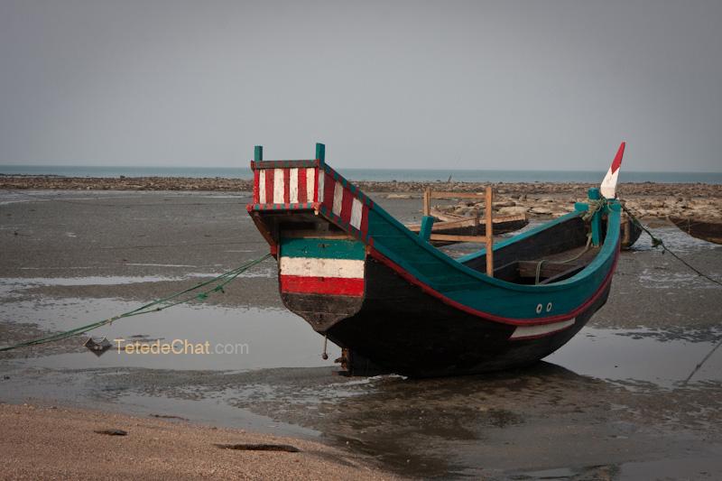 bateau_st_martin_bangladesh_2