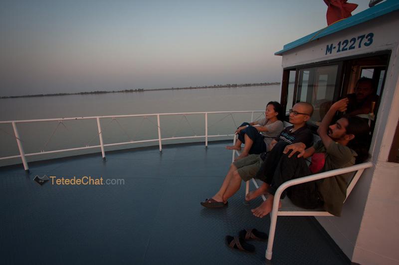 bateau_sundarban_ponton