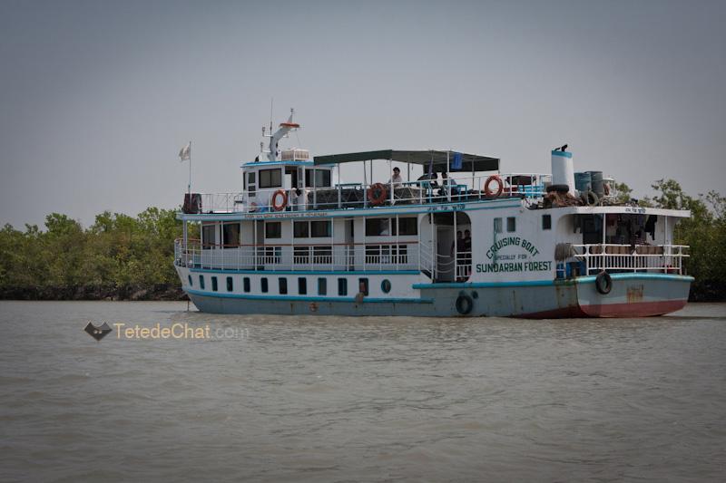 bateau_sundarbans