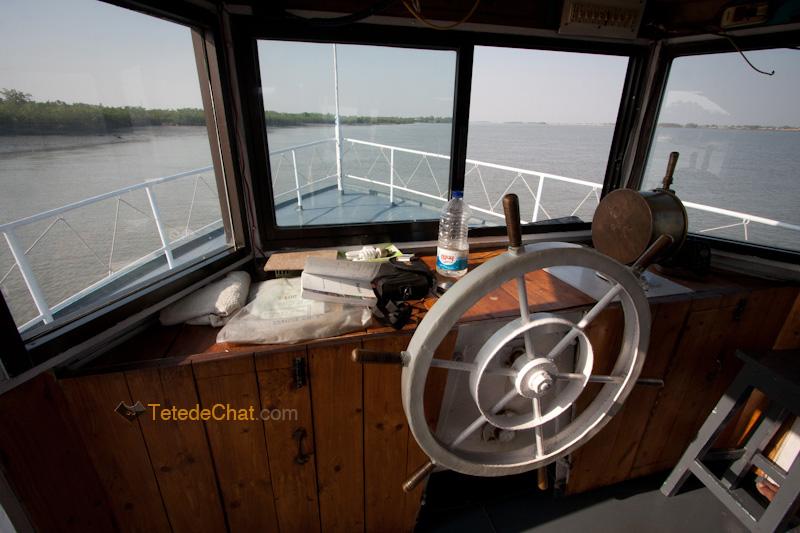 bateau_sundarbans_cabine_bangladesh