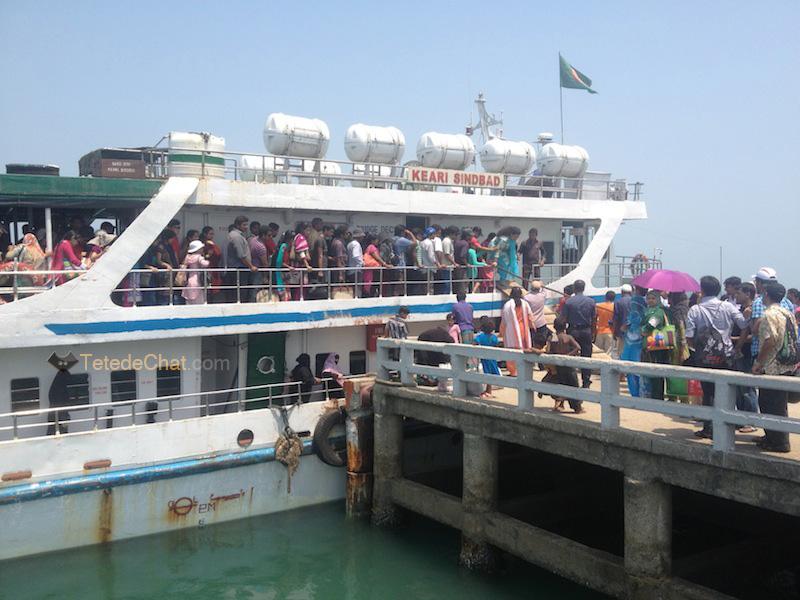 bateau_transport_st_martin_bangladesh