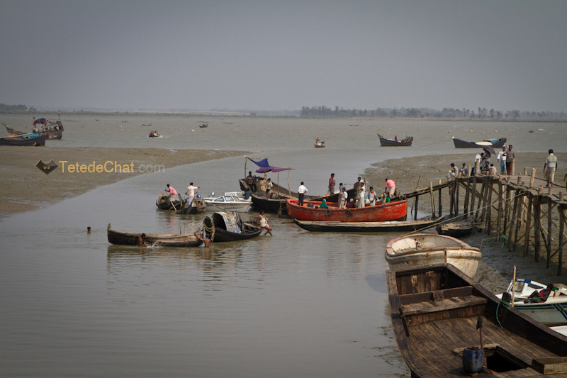 bateaux_Maheshkhali_10