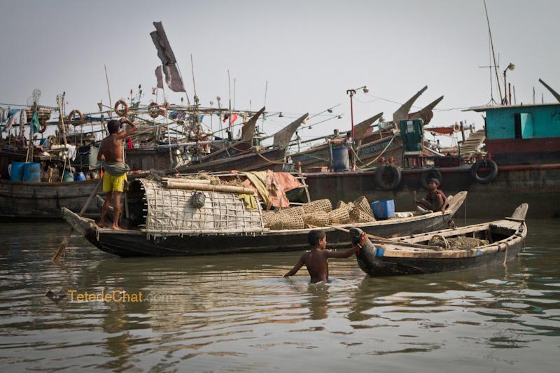 bateaux_Maheshkhali_11