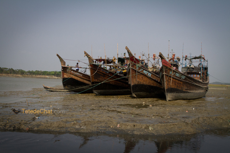 bateaux_Maheshkhali_12