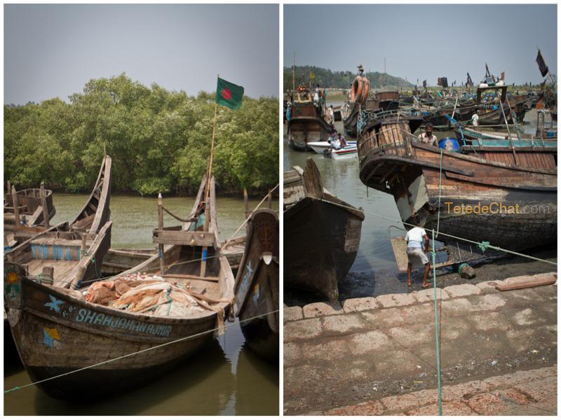 bateaux_Maheshkhali_3