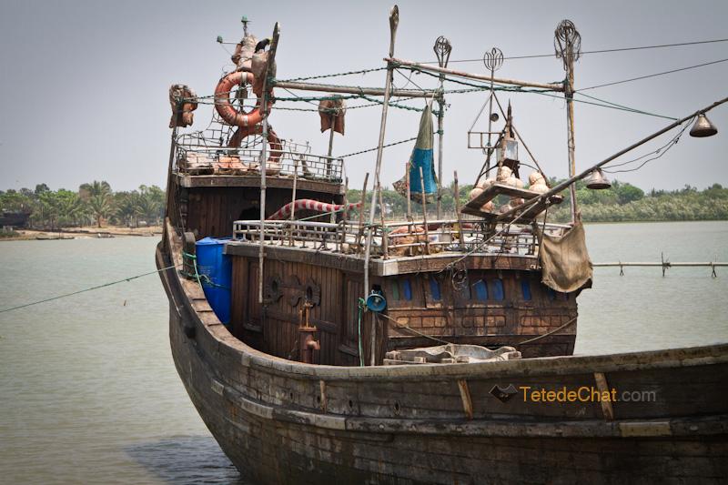 bateaux_Maheshkhali_5