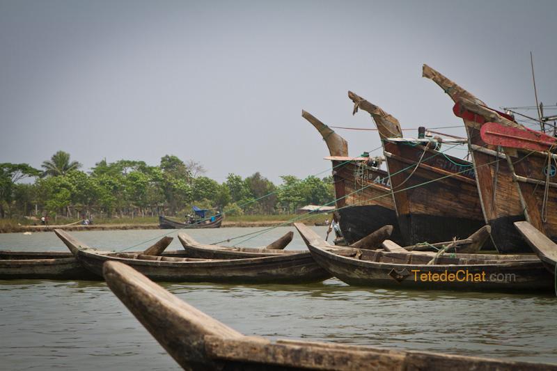 bateaux_Maheshkhali_6