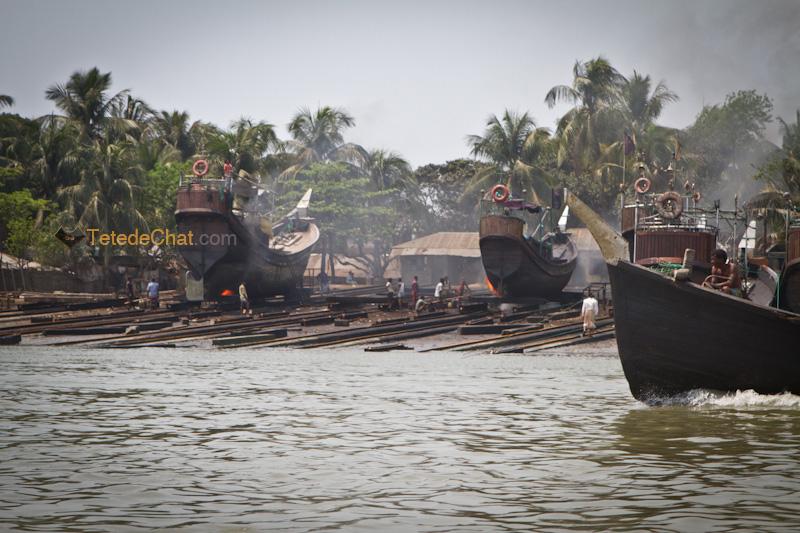 bateaux_Maheshkhali_8