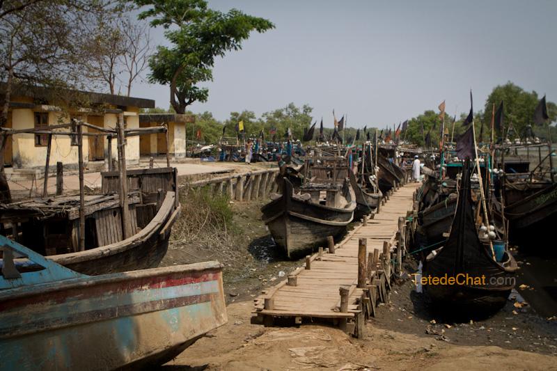 bateaux_Maheshkhali_9