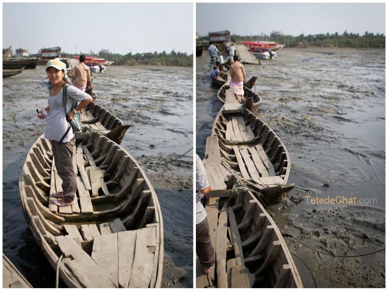 bateaux_Maheshkhali_ligne