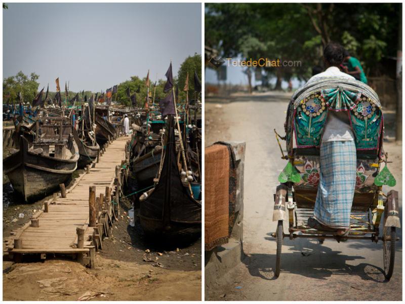 bateaux_Maheshkhali_rickshaw