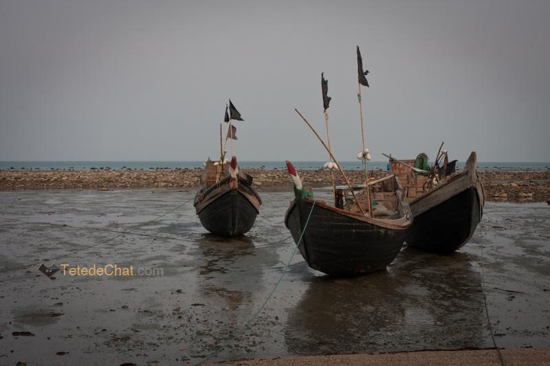 bateaux_st_martin_bangladesh
