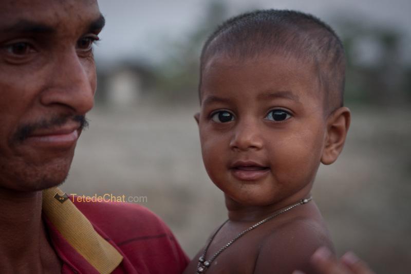 bebe_village_sundarbans_bangladesh