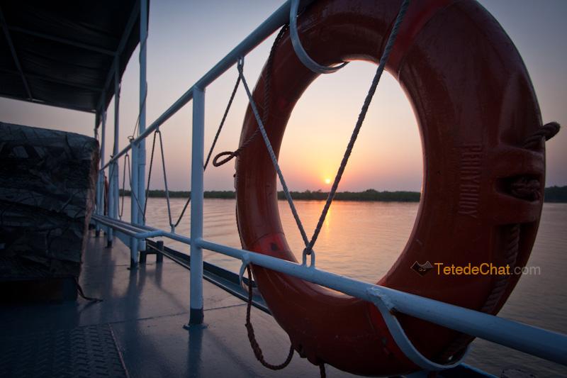 bouee_bateau_sundarban