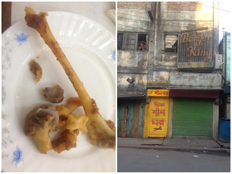 burger_king_bangladesh
