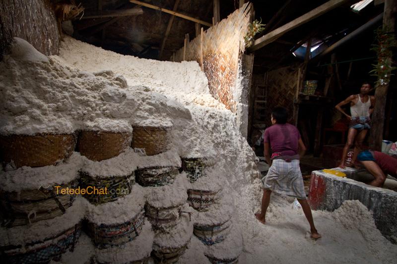 chittagong_bangladesh_fabrique_sel_3
