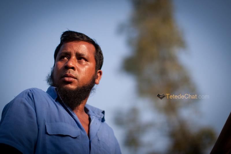 conducteur_sundarbans_bateau_bangladesh