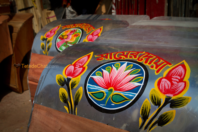 construction_rickshaws_chittagong_pieces