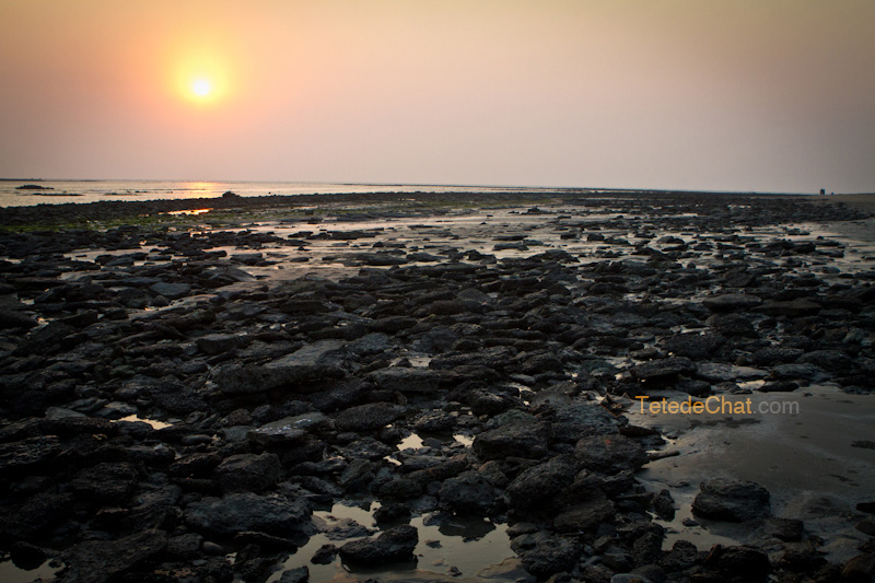 couche_soleil_st_martin_bangladesh