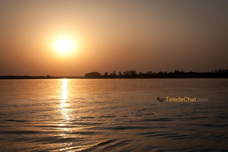 couche_soleil_sundarbans_bangladesh