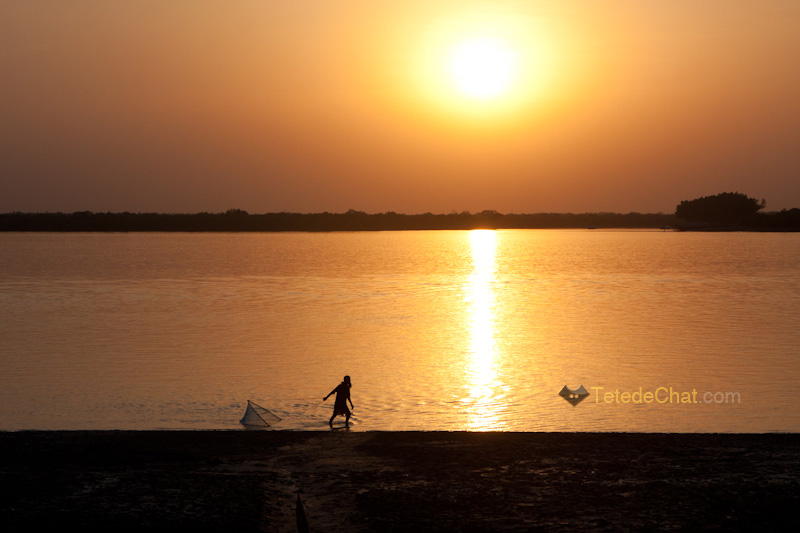 couche_soleil_sundarbans_bangladesh_homme