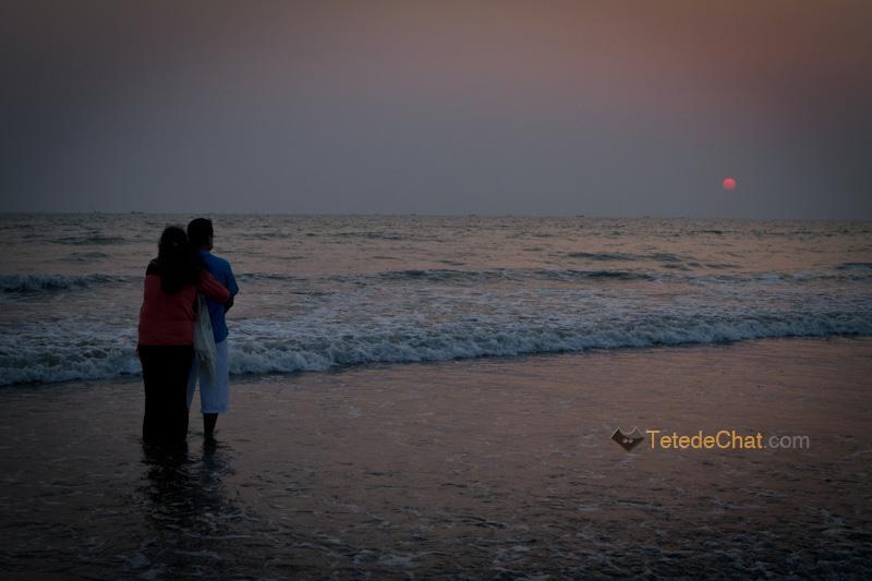 couple_cox_bazar_plage