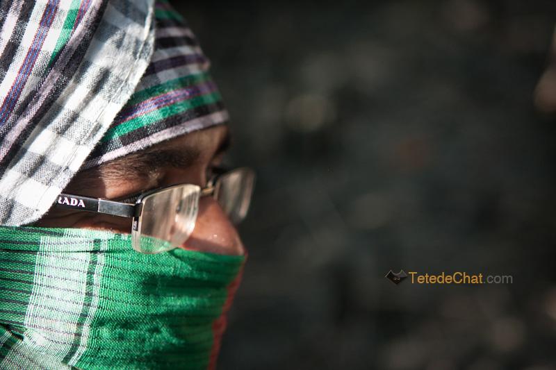 couvrir_visage_protection_abeille_sundarban