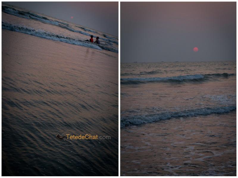 cox_bazar_ocean