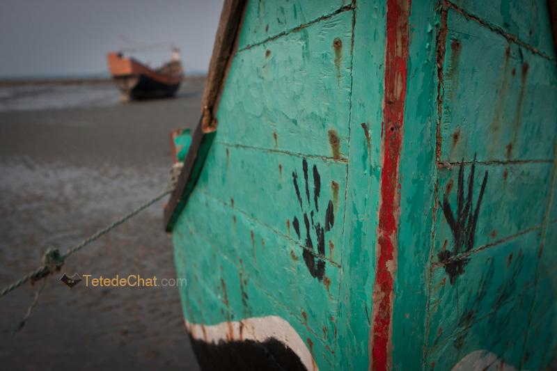 empreintes_main_bateau_st_martin_bangladesh