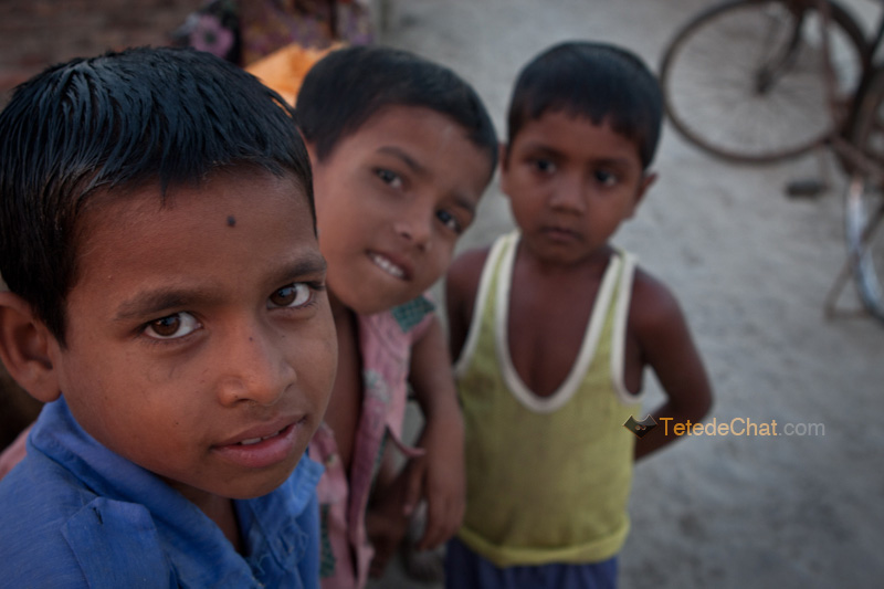 enfants_village_sundarbans_bangladesh