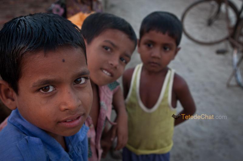 enfants_village_sundarbans_bangladesh