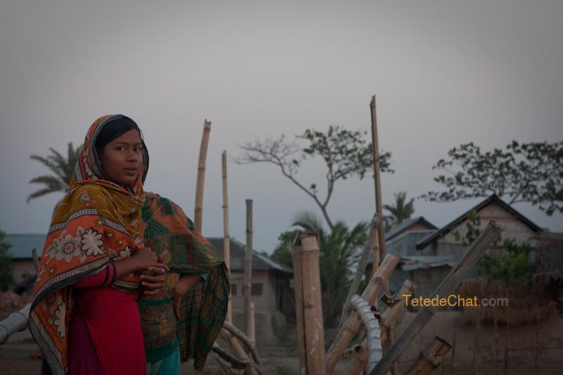 fille_village_sundarbans_bangladesh