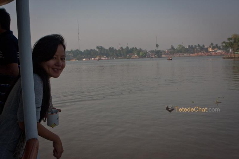 hihi_bateau_sundarban