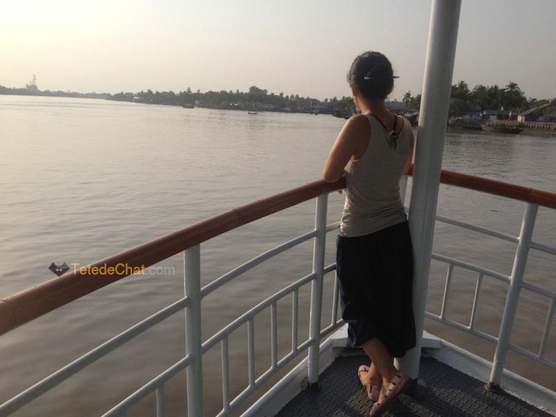 hihi_ponton_bateau_sundarbans