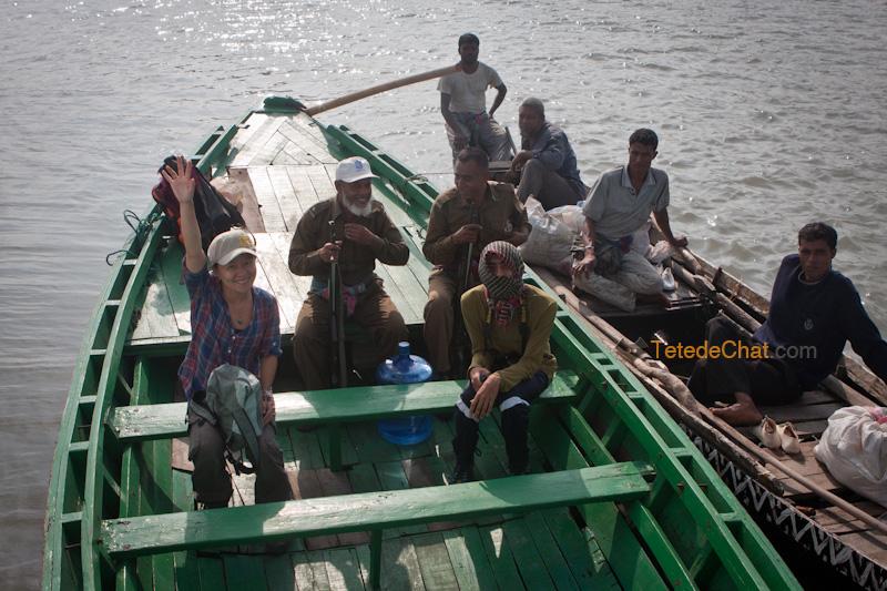 honey_hunters_bangladesh_hihi