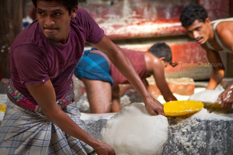 lance_sel_chittagong