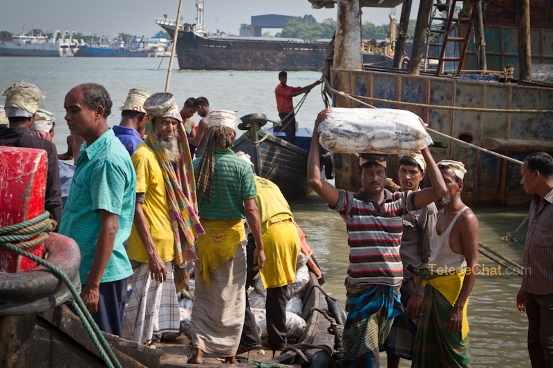 livreur_poissons_chittagong_2