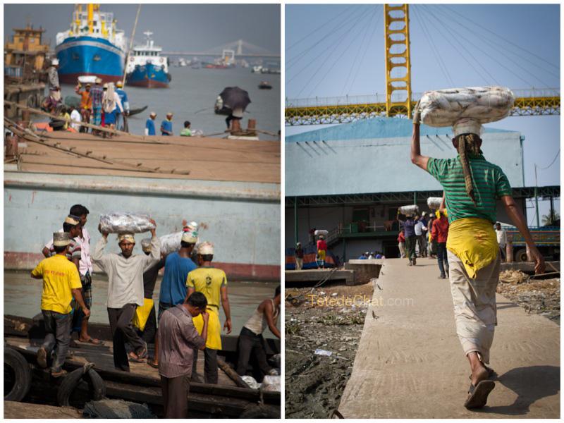 livreurs_poissons_chittagong